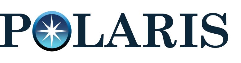Polaris Design Group - New Jersey Website Design and Development